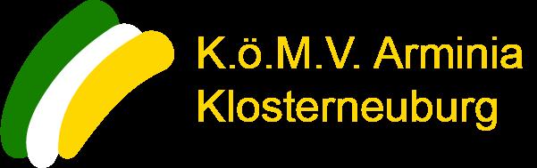 Arminia Klosterneuburg
